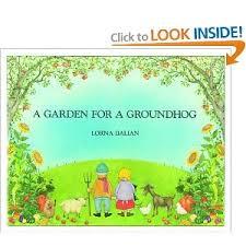 109 groundhog images groundhog