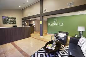 your first dispensary visit the giving tree wellness center