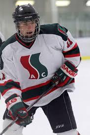 blocked shot kills teenage hockey player toronto star