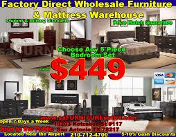 furniture lazar furniture carolina furniture outlets bedroom