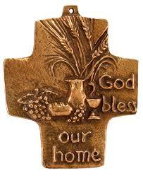 register for housewarming housewarming gifts catholic christian gifts creator mundi