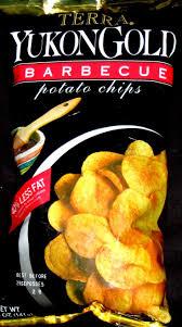 160 best junk food junkie popcorn u0026 chips images on pinterest