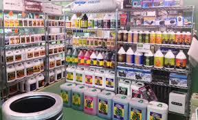 Indoor Garden Supplies - about good guys gardening canada