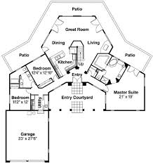 house plans mediterranean style homes 522 best floor plans images on house floor plans