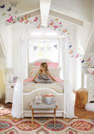 Butterfly Rugs For Nursery Cool Collaboration Jenni Kayne X Pottery Barn Kids The Hive