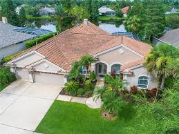 10550 greensprings dr tampa fl 25 photos mls o5526007 movoto