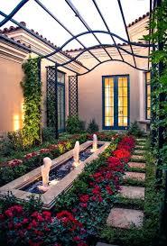 courtyard garden design ideas pictures exhort me mediterranean courtyard garden ideas mediterranean gardens ideas