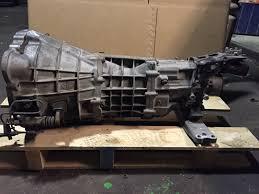 lexus is200 maintenance costs lexus is200 facelift manual gearbox 6 speed excellent condition asin