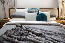 Bedroom Bullies  Apartments In Columbia Mo Mickey Mouse Bedroom - Bedroom sleep shop