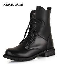 womens size 12 black combat boots popular womans combat boots buy cheap womans combat boots lots