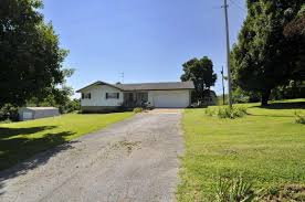 Acreages For Sale Search Lots U0026 Land Listings Southern Missouri Real Estate