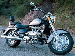 honda valkyrie 1500 reviews prices ratings with various photos