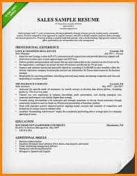 12 sales cover letter bolttor que chart