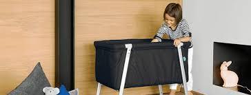 10 best baby cribs 2018 safewise buyer u0027s guide