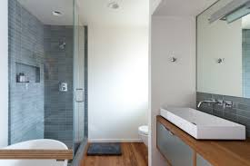 mid century modern bathroom design best 20 mid century bathroom ideas on mid century