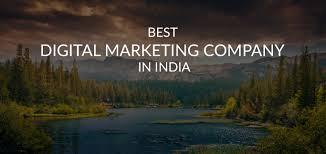 Home Design Companies In India Best Seo Ppc Smo Orm Web Design U0026 Development Company In India