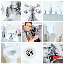 find articles and ideas for toronto plumber expert tips eieihome