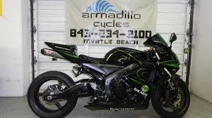 honda cbr 600 bike price motorcycles for sale myrtle beach sc armadillo motorcycle shop