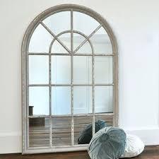 Ideas Design For Arched Window Mirror 15 Best Landing Mirrors Images On Pinterest Mirrors Landing And