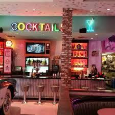 corvette restaurant san diego corvette diner 1201 photos 1453 reviews diners 2965
