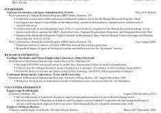 Hvac Technician Resume Samples by Hvac Technician Resume Haadyaooverbayresort Com