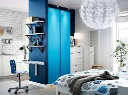 Schlafzimmer Ideen Kleiderschrank Genial Schlafzimmer Schrank Organisation Ideen Kleiderschrank Ikea