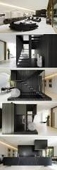 100 modern home design usa modern apartment dcor modern