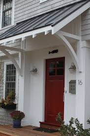 Large Front Porch House Plans Best 25 Porches Ideas On Pinterest Porch Decorating Porch