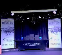 Custom Fitted Table Covers by 166 Best Customer U0027s Table Cover Inspiration Images On Pinterest