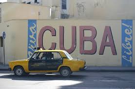 How To Travel To Cuba images Cuba travel checklist jpg