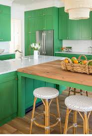 is green a kitchen color 34 top green kitchen cabinets for kitchen