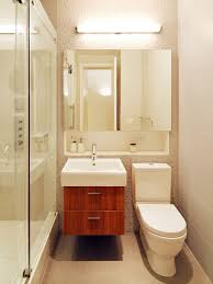 beige bathroom designs small modern bathroom ideas designs remodel photos houzz