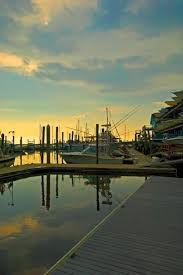 85 best discover coastal carolina images on pinterest charlotte