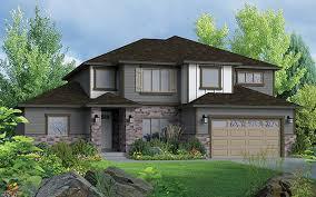 Fieldstone Homes Floor Plans Fieldstone Homes U2013 Home 21 U2013 2017 Utahvalley360