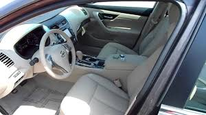 nissan altima for sale knoxville tn 640 nissan of knoxville new 2014 nissan altima sl java