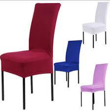 Affordable Chair Covers Arm Chair Cover Wedding Bulk Prices Affordable Arm Chair Cover