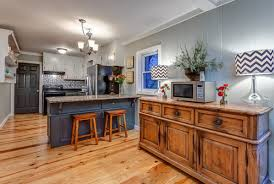 the power of paint amazing wood paneling makeover the decorologist