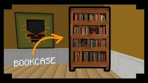 furniture home australiabookcase hidden door diy design modern