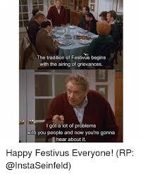 Happy Festivus Meme - 25 best memes about festivus festivus memes