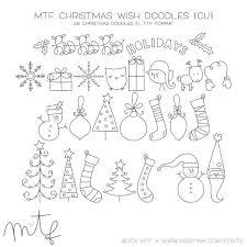 christmas wish best 25 christmas wishes ideas on christmas wish list