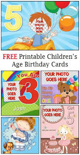 214 best printables images on pinterest retro posters baby boy