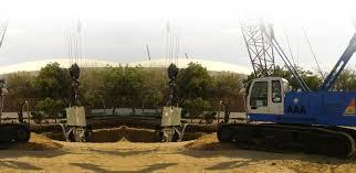 heavy equipment lifting rental companies in saudi arabia