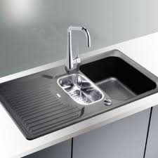 B Q Kitchen Sinks by 76 Best Everything About The Kitchen Sink Images On Pinterest