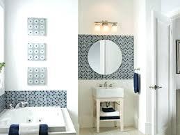 bathroom mirror storage mirror with storage for bathroom india mirrors bathroom mirror ideas