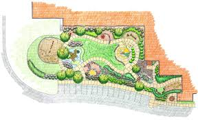 Park Design Ideas Multigenerational Playgrounds