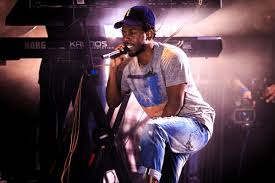 kendrick lamar house and cars kendrick lamar announces the title and release date of his next