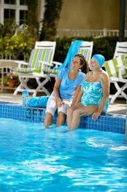 Armchair Aerobics For Elderly Fun Low Impact Exercises For Seniors