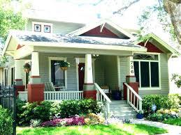split level house with front porch split level with front porch eurecipe