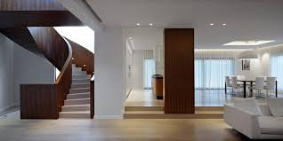 minimalist decor style minimalist rooms with regard to minimalist