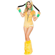 Animal Halloween Costumes For Women by Online Get Cheap Dog Costume Aliexpress Com Alibaba Group